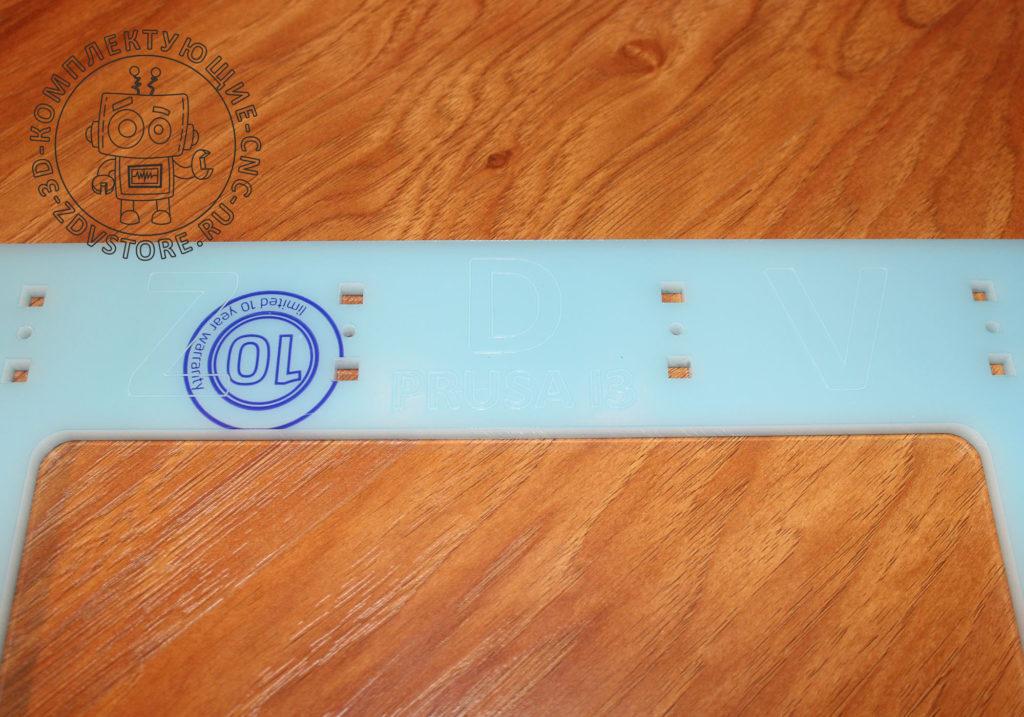 ZDV-PRUSA-I3-CASE-AM-004