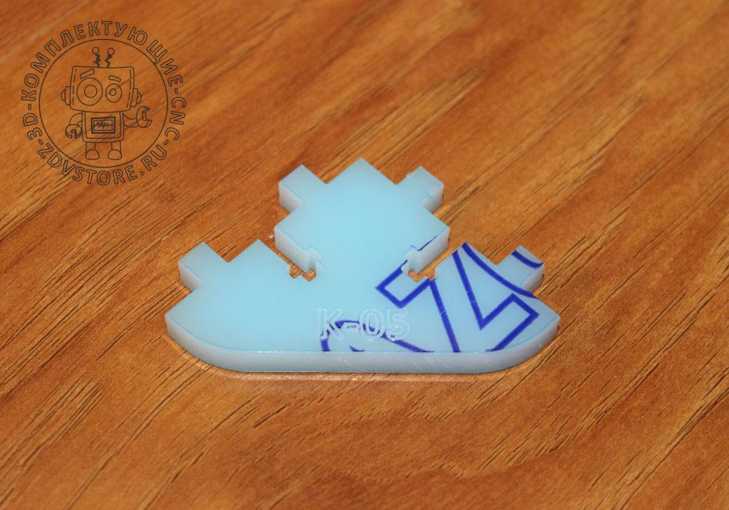 ZDV-PRUSA-I3-CASE-AM-011