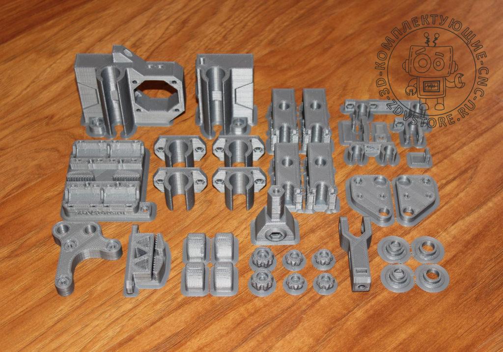 ZDV-PRUSA-I3-CASE-PLASTIC-001