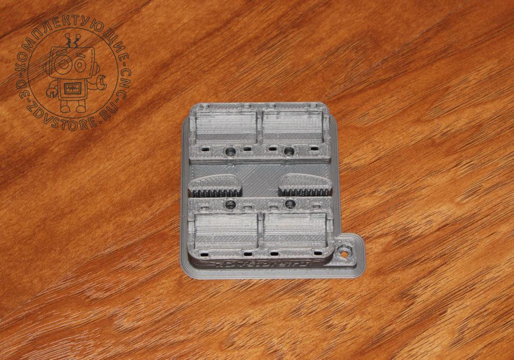 ZDV-PRUSA-I3-CASE-PLASTIC-002