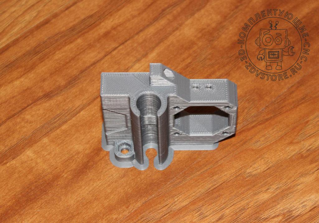 ZDV-PRUSA-I3-CASE-PLASTIC-003