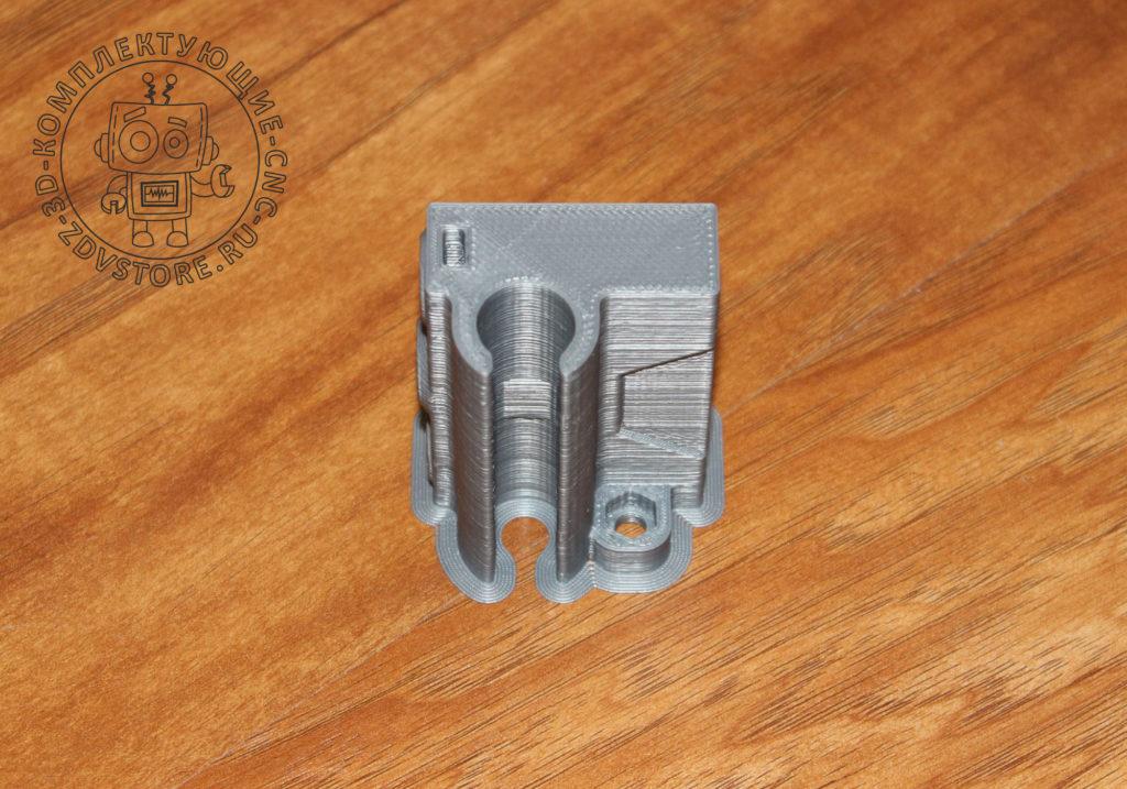 ZDV-PRUSA-I3-CASE-PLASTIC-004