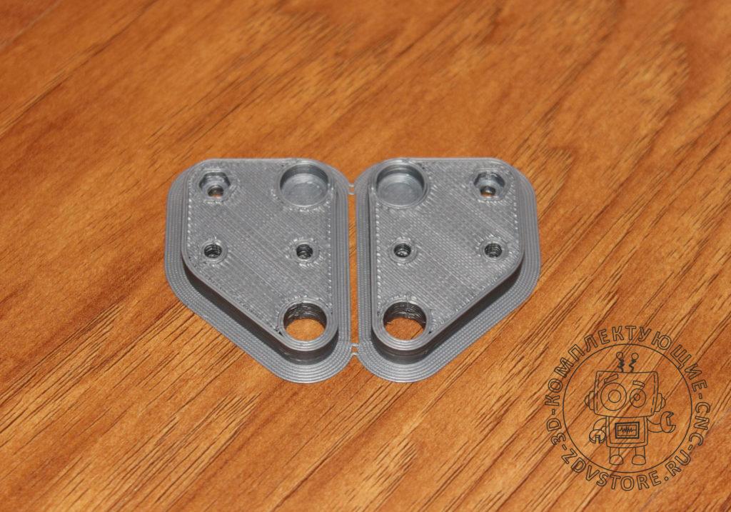 ZDV-PRUSA-I3-CASE-PLASTIC-016