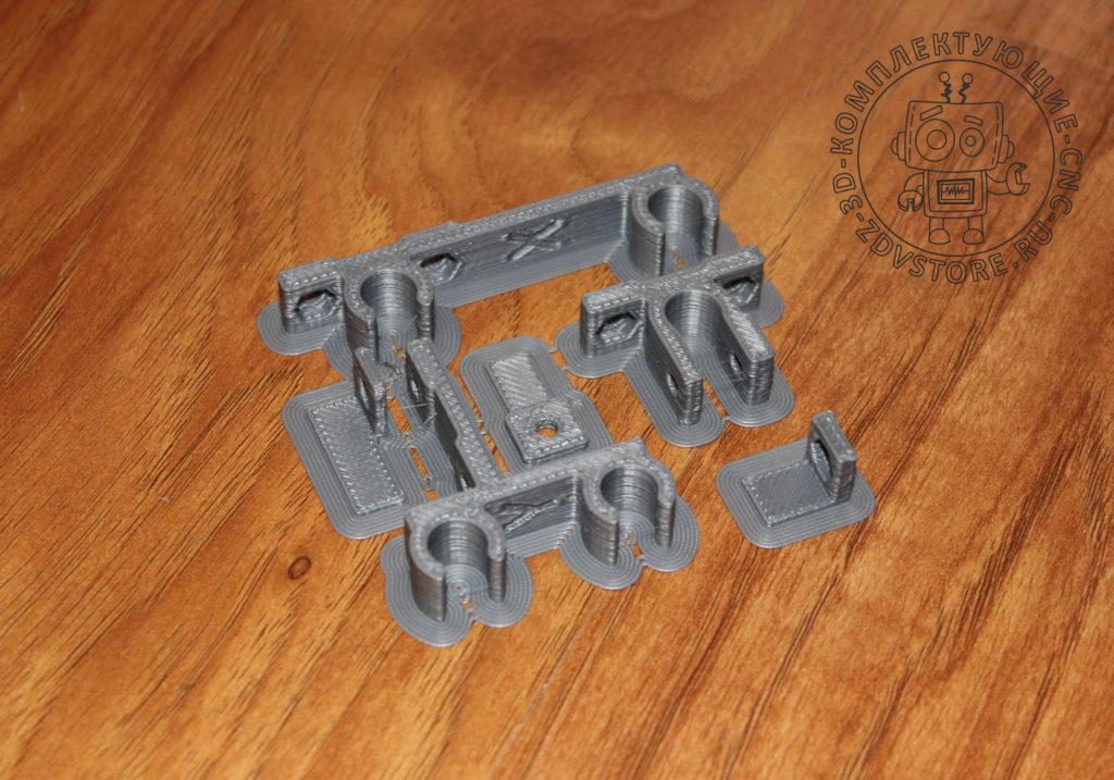 ZDV-PRUSA-I3-CASE-PLASTIC-017