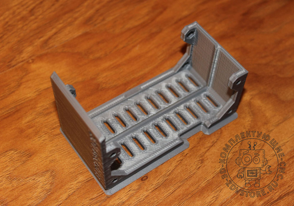 ZDV-PRUSA-I3-POWER-PLASTIC-002