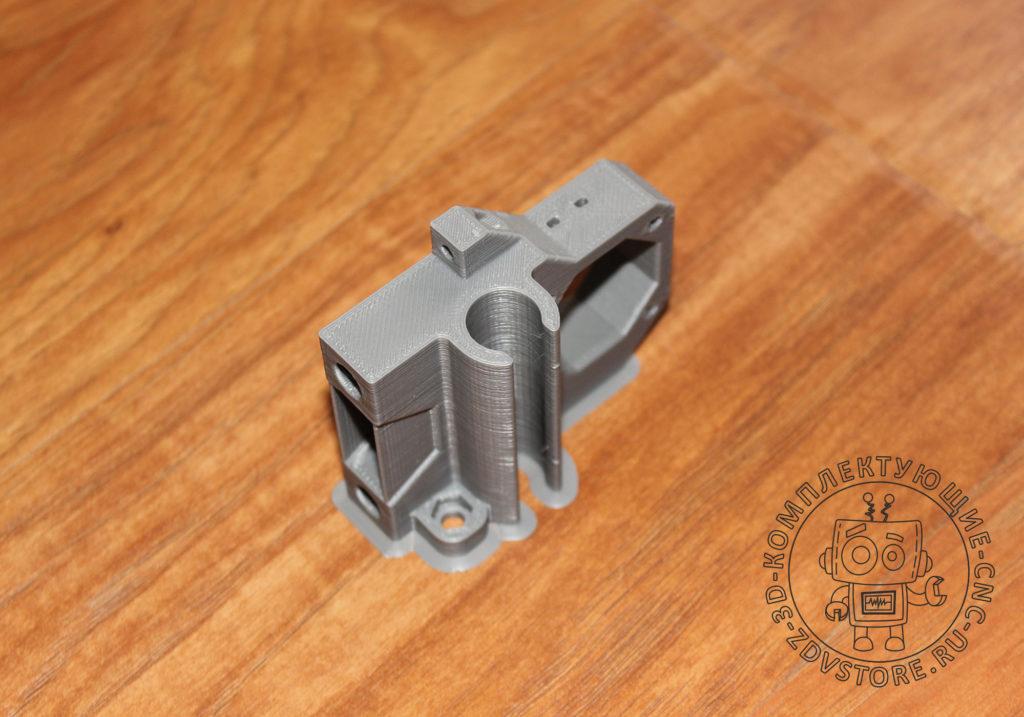 ZDV-PRUSA-I3-V2-CASE-PLASTIC-002