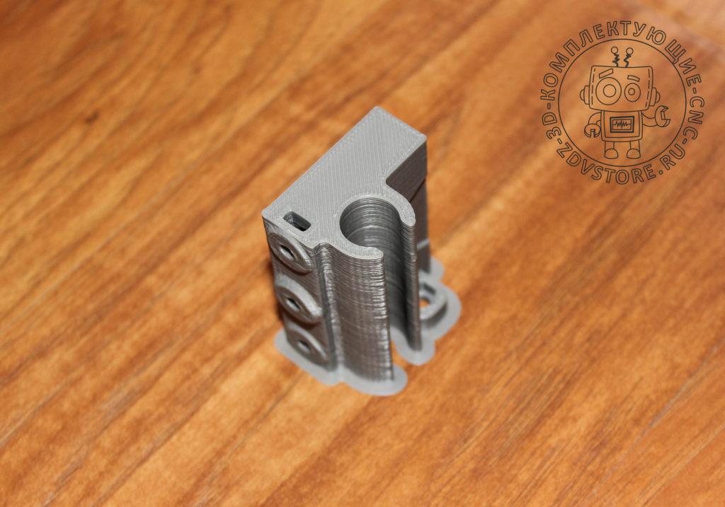 ZDV-PRUSA-I3-V2-CASE-PLASTIC-004