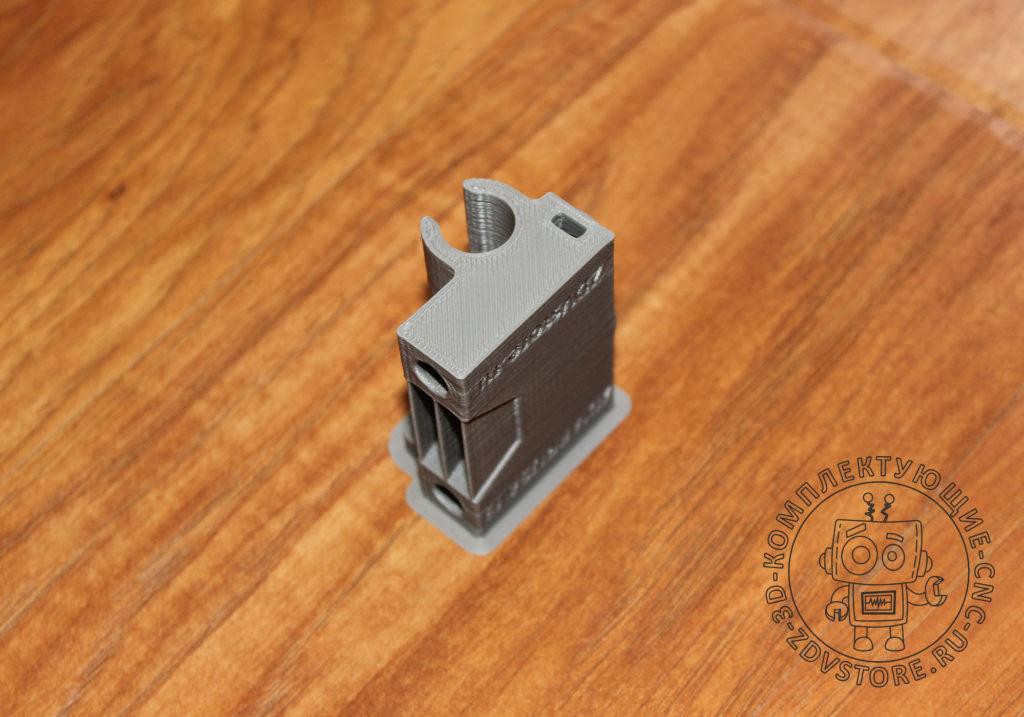 ZDV-PRUSA-I3-V2-CASE-PLASTIC-005