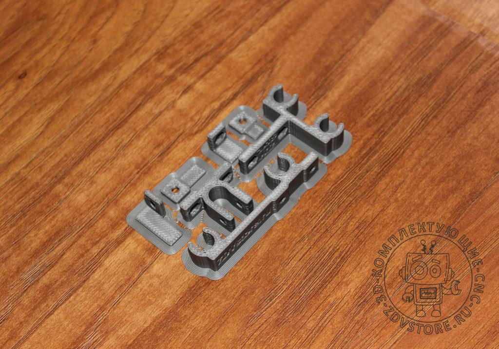 ZDV-PRUSA-I3-V2-CASE-PLASTIC-011