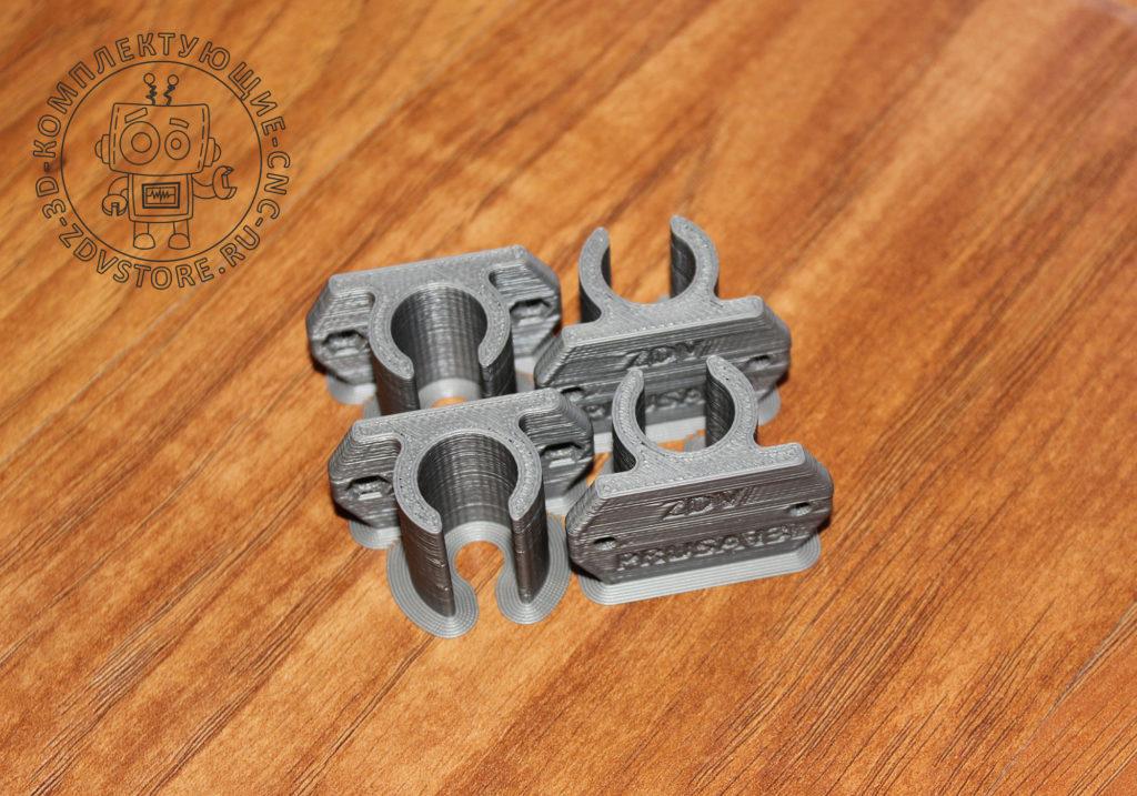 ZDV-PRUSA-I3-V2-CASE-PLASTIC-012