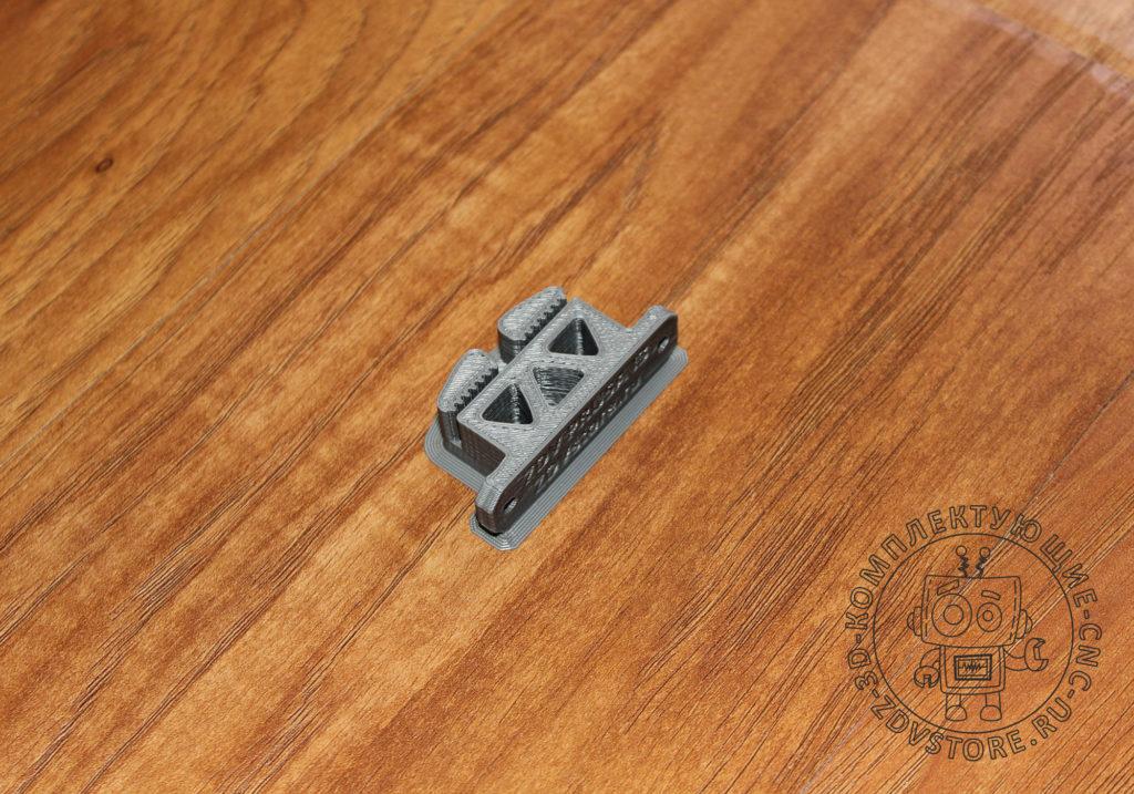 ZDV-PRUSA-I3-V2-CASE-PLASTIC-013
