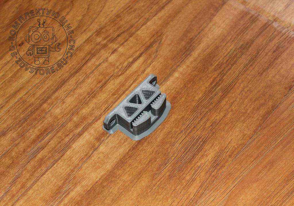ZDV-PRUSA-I3-V2-CASE-PLASTIC-014