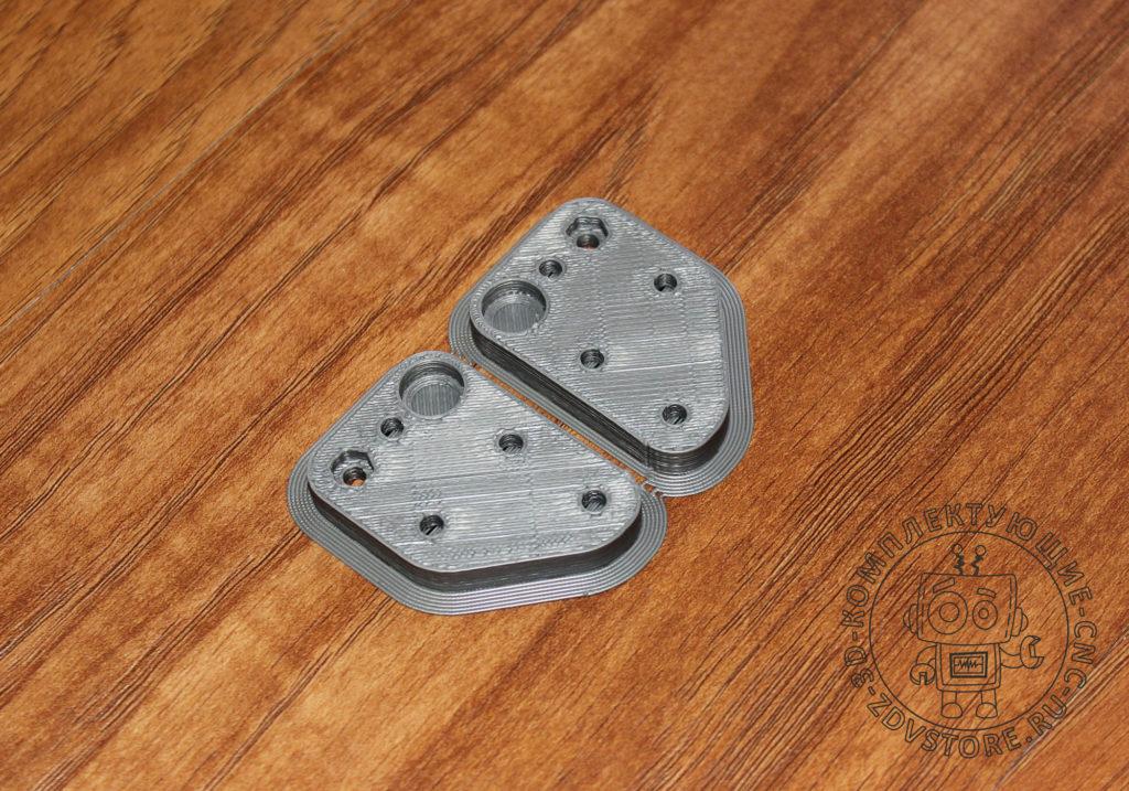 ZDV-PRUSA-I3-V2-CASE-PLASTIC-016