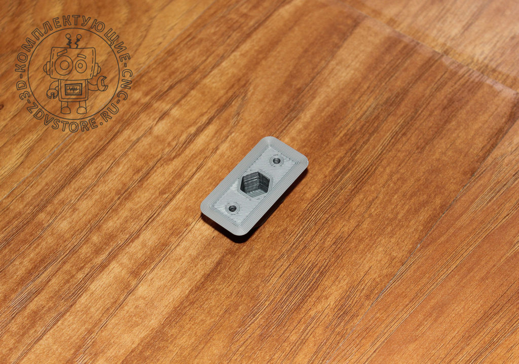 ZDV-PRUSA-I3-V2-CASE-PLASTIC-020