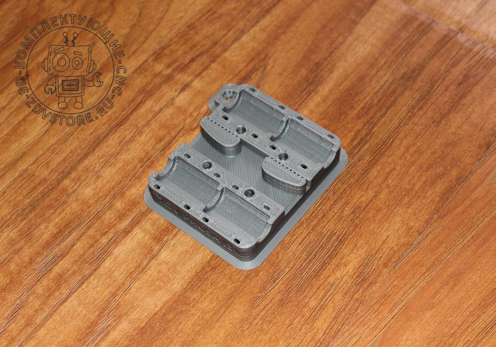 ZDV-PRUSA-I3-V2-CASE-PLASTIC-024